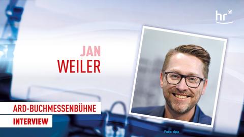 Thumbnain Jan Weiler