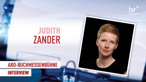 Thumbnail Judith Zander