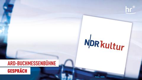 Thumbnail NDR kultur