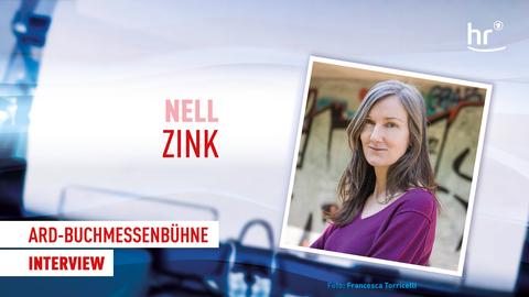 Thumbnail Nell Zink