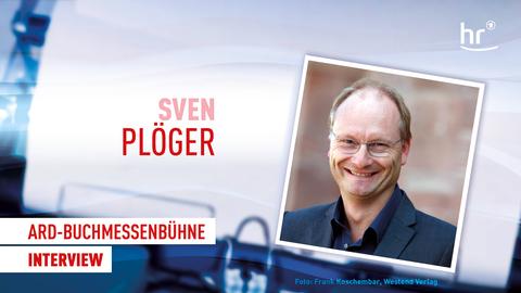 Thumbnail Sven Plöger