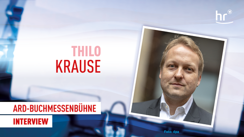Thumbnail Thilo Krause