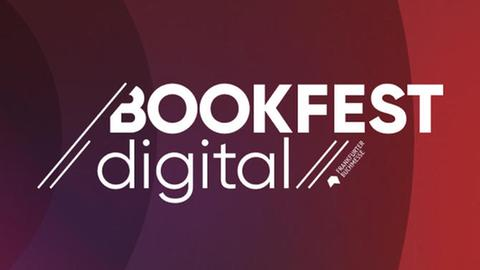 Logo Bookfest digital