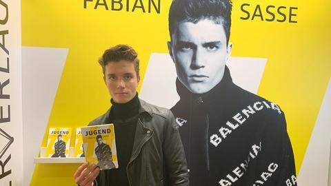 Fabian Sasse