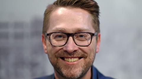 Jan Weiler Autor