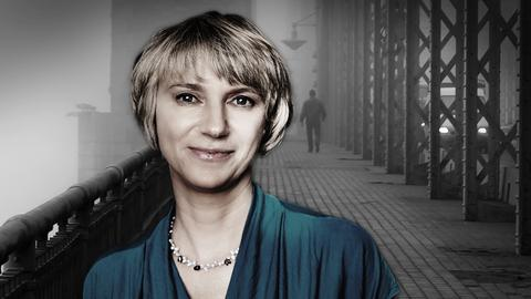 KrimiMimi Miriam Semrau