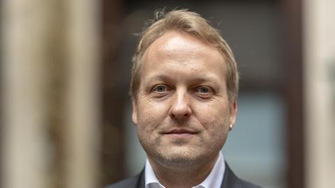 Autor Thilo Krause