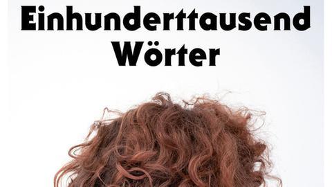 """Projekt """"Einhunderttausend Wörter suchen einen Autor"""""""