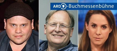 Ginsburg, Groenemeyer, Amiri