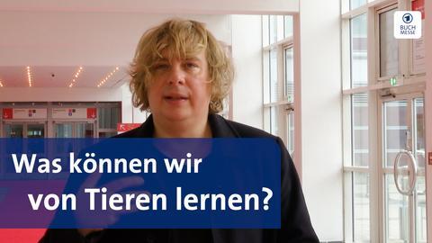 Autor Eulberg