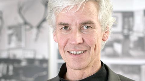 Lorenz Engell