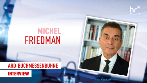Thumbnail Michel Friedman