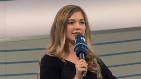 ARD-Bühne Videostartbilder