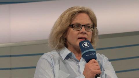 ARD Bühne Videostartbild