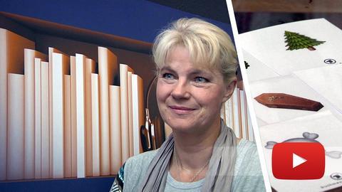 Nele Neuhaus Videostartbild