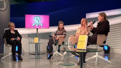ARD Bühne