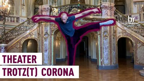 Theater trotz(t) Corona - Part 2