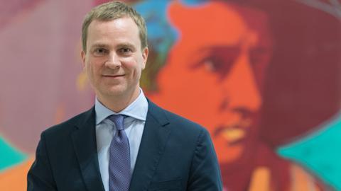 Philipp Demandt