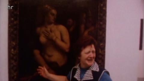 documenta-das-soll-kunst-sein