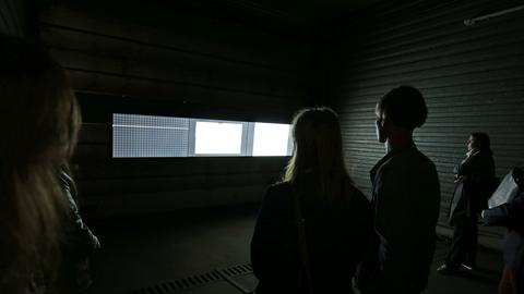documenta-Highlights