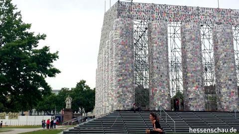 documenta-parthenon-startbild