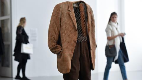documenta-Kunst