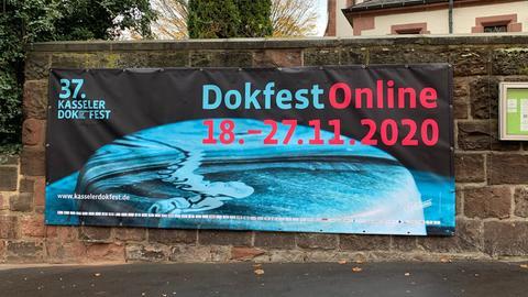 Kasseler Dokumentarfilm- und Video-Fest
