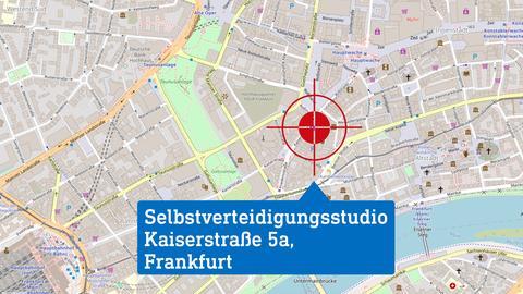 """Drehorte Tatort """"Wer zögert, ist tot"""""""