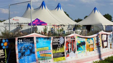 Filmfest Weiterstadt