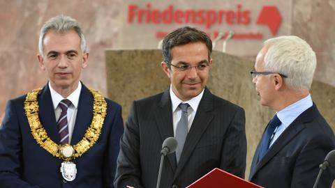 friedenspreis-2015-kermani