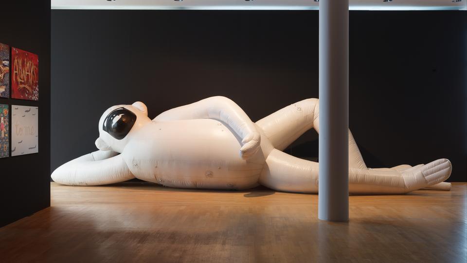 diebstahl aus m belgesch ft polizei sucht zeugen. Black Bedroom Furniture Sets. Home Design Ideas