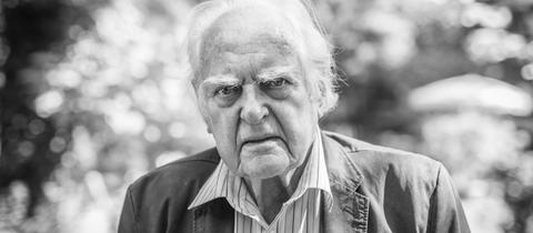 Hilmar Hoffmann