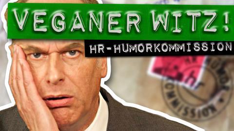 Humorkommission