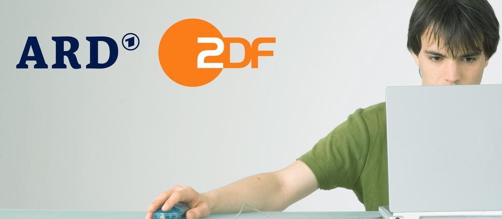 internet_logos_ard-zdf-100~_t-1444643398