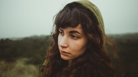 Jasmin Schreiber