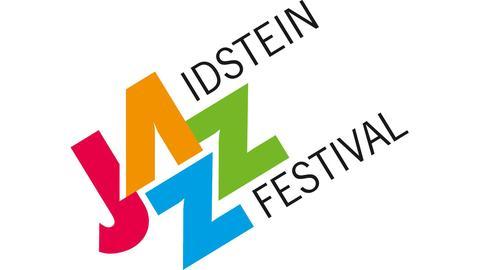 Logo Jazzfestival Idstein