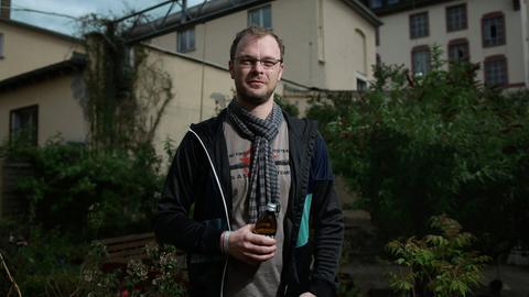 Klaus Bossert