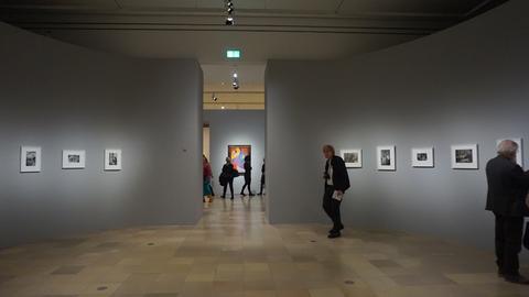 Matisse Bonnard