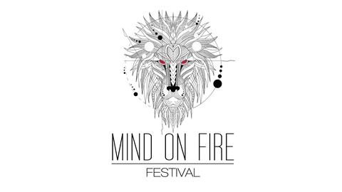 Logo von Mind on Fire
