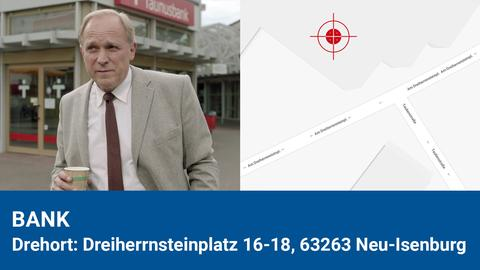 Tatort Murot Murmeltier Drehorte