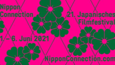 Logo von  Nippon Connection