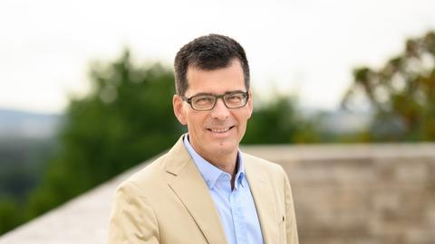 Peter Stohler