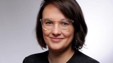 Anna Schoeppe