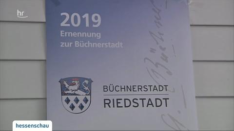 startbild-buechner
