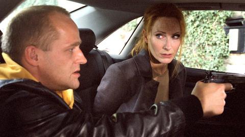 Szene aus dem Tatort Wo ist Max Gravert