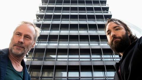 Tatort: Der Turm