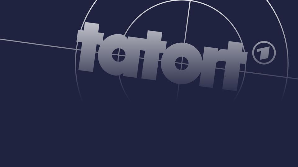 ARD Tatort Logo