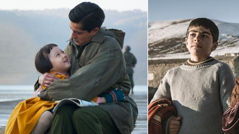 17. Türkisches Filmfestival