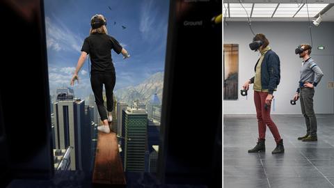 VR Kunstverein