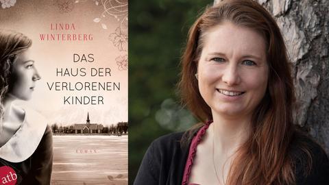 Linda Winterberg alias Nicole Steyer